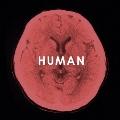 HUMAN<通常盤>