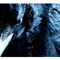 GALLOWS [CD+DVD]