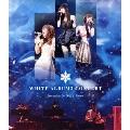 WHITE ALBUM2 CONCERT November 24,2013 in TOKYO<通常版>