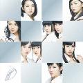 BRAND NEW STORY [CD+DVD]<初回生産限定盤A>