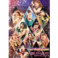 SUPER☆GiRLS LIVE 2014 ~超絶革命~ at パシフィコ横浜国立大ホール 2014.02.23.SUN