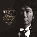 FUMIYA FUJII Symphonic Concert [2CD+DVD]<初回生産限定盤>