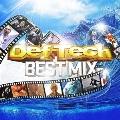 Def Tech Best Mix [CD+DVD]