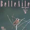 ベル・エール/鳥が奏でるニューミュージック・ファンタジー
