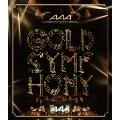 AAA ARENA TOUR 2014 GOLD SYMPHONY<通常盤>