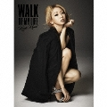 WALK OF MY LIFE [CD+DVD]