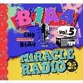 MIRACLE RADIO-2.5kHz-vol.5<完全限定盤>