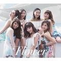 Blue Sky Blue [CD+DVD]<初回生産限定盤>