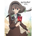 selector spread WIXOSS BOX 2 [Blu-ray Disc+CD]<初回限定版>