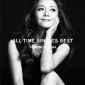 ALL TIME SINGLES BEST<通常盤>