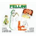 フェリーニ映画主題歌集 オリジナル・サウンドトラック<完全生産限定スペシャルプライス盤>