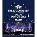 THE IDOLM@STER 9th Anniversary WE ARE M@STERPIECE!! DAY 1