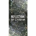 REFLECTION{Naked} [CD+DVD+USBメモリ]<完全限定生産盤>