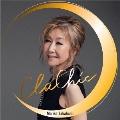 ClaChic -クラシック- [CD+DVD]<期間限定盤>