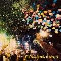 ビギンのマルシャ ショーラ [CD+DVD]