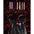 東方神起 LIVE TOUR 2015 WITH<初回受注限定生産盤>