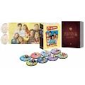 フルハウス コンプリート DVD BOX<初回限定生産版>