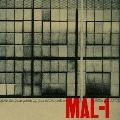 マル-1<完全生産限定盤>