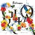 GLORIA ~栄光のキズナ~ [CD+DVD]<初回限定盤>
