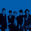 10th Anniversary Best BLUE [CD+DVD]<初回生産限定盤>