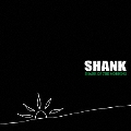 SHANK OF THE MORNING 11 YEARS IN THE LIVE HOUSE [CD+DVD]<期間限定生産盤>