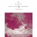 ハイドン:弦楽四重奏曲「十字架上の七つの言葉」