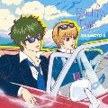 Beautiful Days [CD+DVD]<期間生産限定盤>