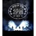 "2PM ARENA TOUR 2015 ""2PM OF 2PM"""