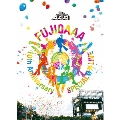 AAA 10th Anniversary SPECIAL 野外LIVE in 富士急ハイランド [Blu-ray Disc+フォトブック]<初回生産限定版>