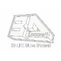 Encore!! 3D Tour [D-LITE DLive D'slove] [2DVD+2CD+PHOTO BOOK]<初回生産限定版>