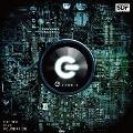 Genesis (アーティスト盤)