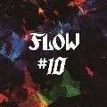 #10 [CD+DVD]<初回生産限定盤>