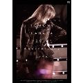 TOMOMI KAHARA 20th Anniversary Live[UPBH-1395/6][DVD] 製品画像