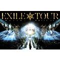 【ワケあり特価】EXILE LIVE TOUR 2015 AMAZING WORLD