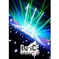 Da-iCE Live House Tour 2015-2016 -PHASE 4 HELLO-<通常盤>