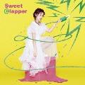 Sweet Clapper<初回限定盤>