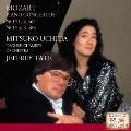 モーツァルト:ピアノ協奏曲第21番・第23番