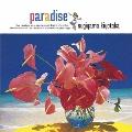 paradise~夏の恋を続けよう~