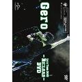 Live Tour 2015 - Re:load - [2DVD+CD]<初回限定盤>