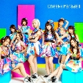 Cheeky Parade II<通常盤>