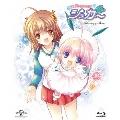 ちっちゃな雪使いシュガー Blu-ray BOX [5Blu-ray Disc+2CD]<初回限定生産版>