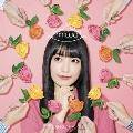 Princess [CD+DVD]<初回生産限定盤>