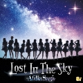 Lost In The Sky [CD+DVD]<初回限定盤>
