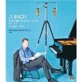 J.S. バッハ:ブランデンブルク協奏曲(ピアノ編曲版)