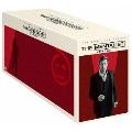 THE MENTALIST/メンタリスト〈コンプリート・シリーズ〉 DVDボックス[1000621328][DVD] 製品画像