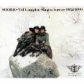 少女隊 Complete Singles Forever 1984-1999
