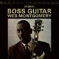 ボス・ギター +2