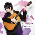 KTR×GTR [CD+DVD]<初回生産限定盤>