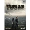 ウォーキング・デッド6 DVD BOX-1