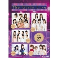 The Girls Live Vol.27